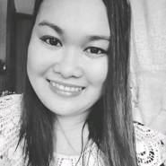 bernam15's profile photo
