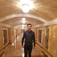 tural_ali93's profile photo