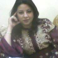 samirab65's profile photo