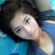 chapakita_ailint's profile photo