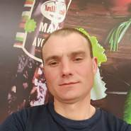 sergheiishenkov9's profile photo
