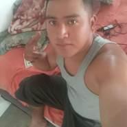 matomj's profile photo