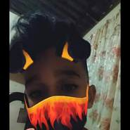 isaace56's profile photo