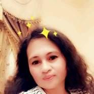 linda20022's profile photo