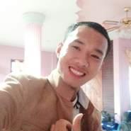 user_etx601's profile photo