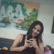 mansillamariaines83's profile photo