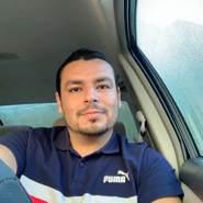 adamm985's profile photo