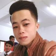 khonep's profile photo