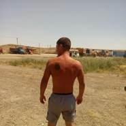 aleksandrageenko8's profile photo