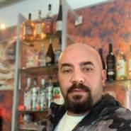 ibrahimbob5's profile photo