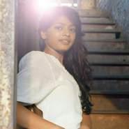 imshreya's profile photo