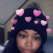 menok_16's profile photo