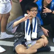 kohei_m's profile photo