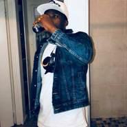 mudada993's profile photo