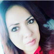rosa12_93's profile photo