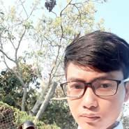 ZzAnhzZ's profile photo