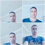 zagaicanv's profile photo