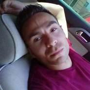 emrahg274's profile photo