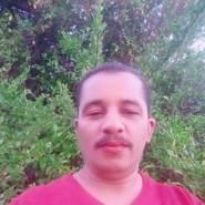user_rwv16930's profile photo