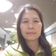 user_insxr6085's profile photo