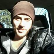 hishamj8's profile photo