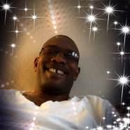 eddieredeemh's profile photo