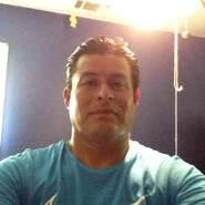 ricardoc1185's profile photo