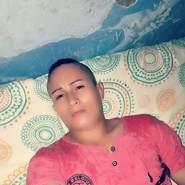 luism85414's profile photo