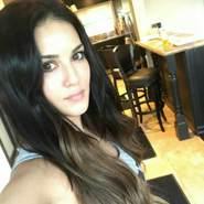 sarahkate01a's profile photo