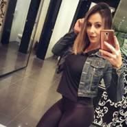 julianamoood77's profile photo