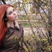 mary64haze's profile photo