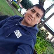 jasonw313's profile photo