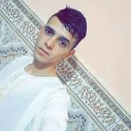mohamedb1525's profile photo