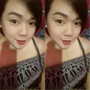 user_npxvl3479's profile photo