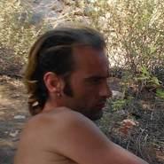 iraklis81's profile photo