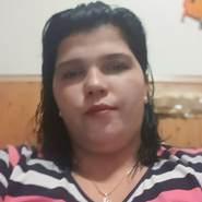 aslav203's profile photo