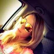 user_ega02's profile photo