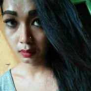 pujaa958's profile photo