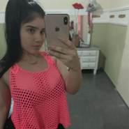 maria47116's profile photo