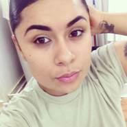 miasofia685's profile photo