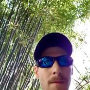 mueller_fabian86's profile photo