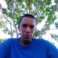 manuelf543's profile photo