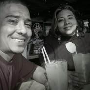 josel256's profile photo