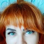 alzira_555's profile photo