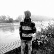 devxingh's profile photo
