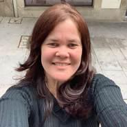 katarinag2's profile photo
