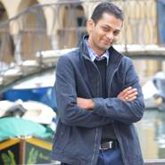 dilushan7's profile photo