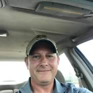 johnlarmstrong_04's profile photo