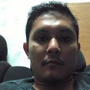 azman815's profile photo
