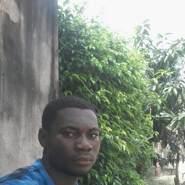 www_meshackowusu61's profile photo